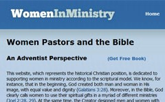 women-ministry-truth