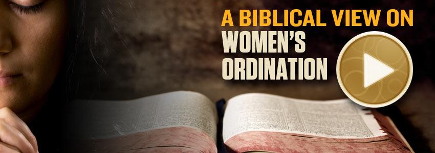 Biblical-view