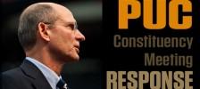 puc-response-small