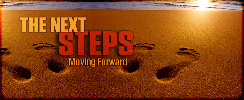 the-next-steps
