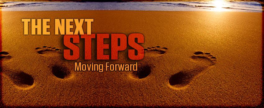 the-next-steps