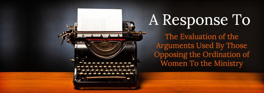 an-open-letter